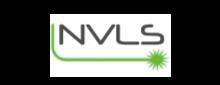 Night Vision Lasers Spain社