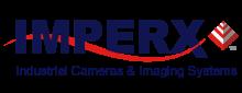 Imperx社