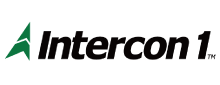 Intercon 1社