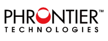 Phrontier Technology社